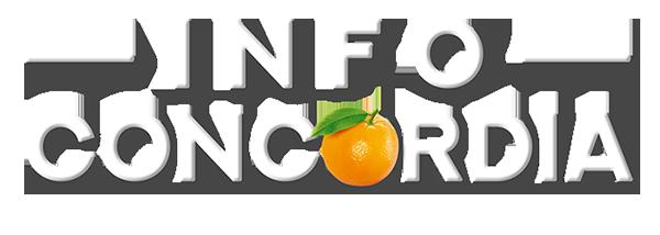 Info Concordia